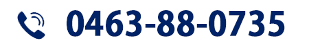 06-6439-0886